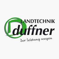 duffner-landtechnik