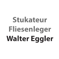 eggler-stukateur-fliesenleger