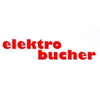 elektro-bucher