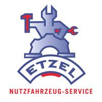 etzel-nutzfahrzeugservice