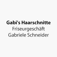 gabis-haarschnitte