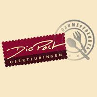 gasthaus-die-post