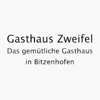 gasthaus-zweifel