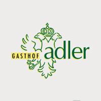 gasthof-adler