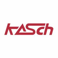 kasch-reisen