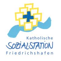 katholische-sozialstation-fn