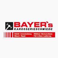lb-karosserietechnik