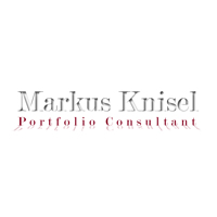 markus-knisel