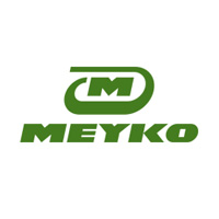 meyko-gmbh