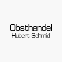 obsthandel-schmid