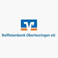 raiffeisenbank-oberteuringen