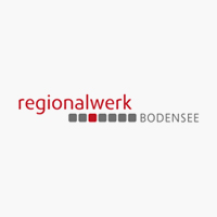regionalwerk-bodensee