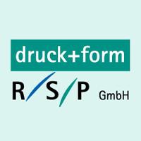 rsp-druck-und-form