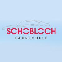 schobloch