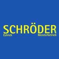 schroeder-estrich