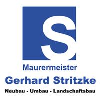 stritzke-maurermeister